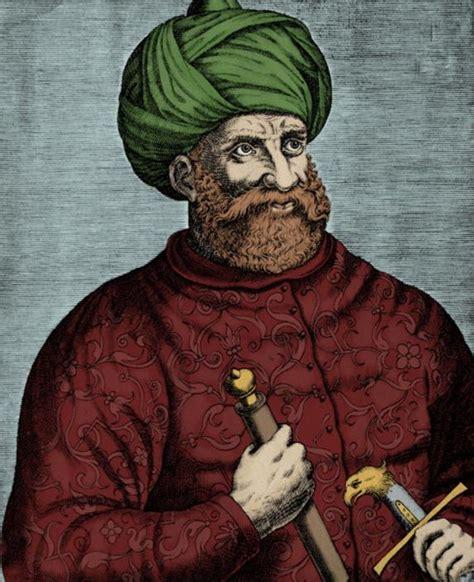 barbarroja otomano barbarroja atac 243 palam 243 s un invierno tan c 225 lido como el actual