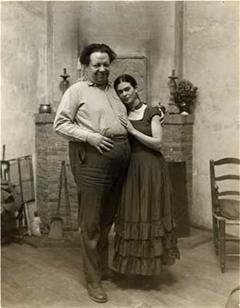 frida kahlo y diego rivera biography dragon diego rivera at the museum of modern art