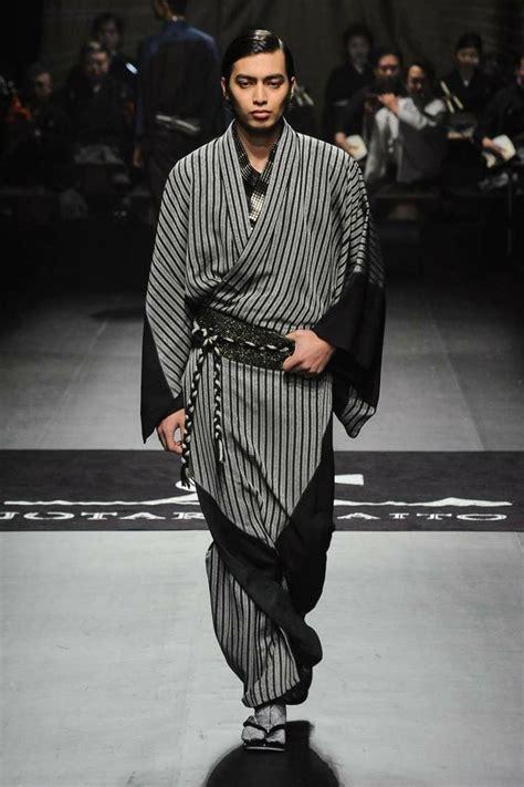 Hitam Black Model Kimono kimono fashion estilo masculino kimonos and search
