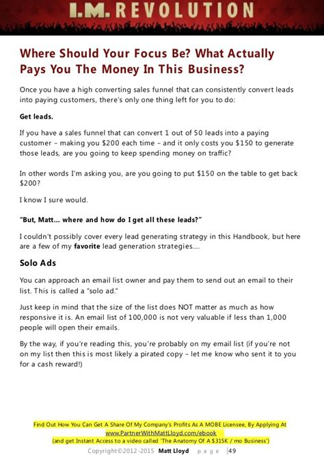 Win Money 2014 - how to earn with binary option range r i c e