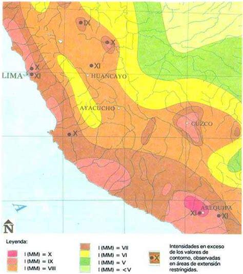 imagenes de simbolos geograficos capitulo 6 cartograf 237 a de peligros m 250 ltiples