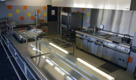 cuisine centrale chartres r 233 f 233 rences conceptic