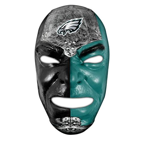 gifts for eagles fans the worst christmas gifts for eagles fans bleeding green