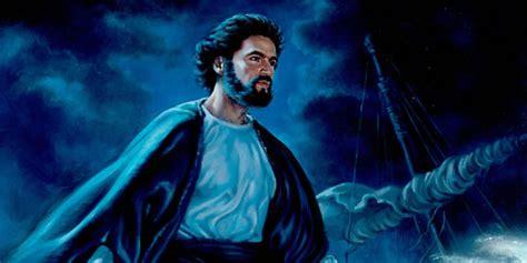 Jo In Pet Transfiguration Cap M cristos â puterea lui dumnezeuâ â watchtower â bibliotecä