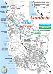 cambria chamber of commerce cambria california weather