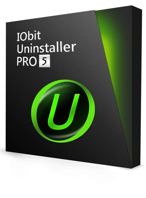 iobit uninstaller pro v5 3 0 138 multilingual cracked
