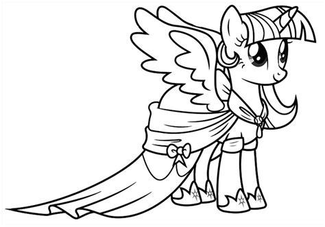 my little pony happy birthday coloring page искорка пони раскраска