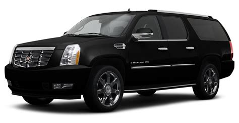 car service manuals pdf 2008 cadillac escalade esv user handbook service manual how do i fix 2008 cadillac escalade esv sliding side door amazon com 2008