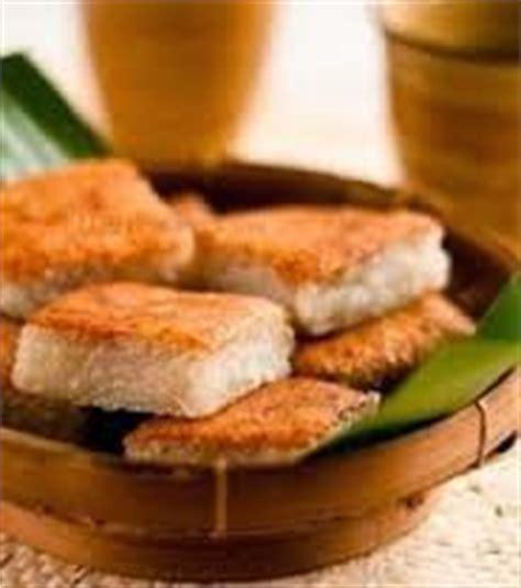 Kue Keranjang Di Jawa Tengah resep kue wingko khas jawa tengah seni budaya indonesia