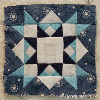 Bible Quilt Blocks by 68 Best Images About Quilt Blocks Bible On