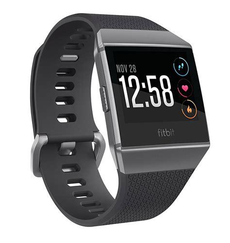 best smart the best smart watches ign