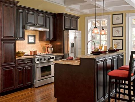cabinets to go discount 14 best kitchen cabinets images on cabinets to