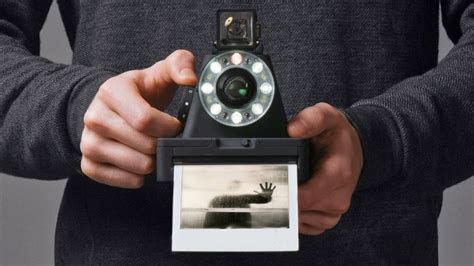 polaroid the complete guide to experimental instant photography books the impossible project created a brand new for its