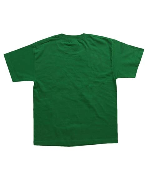 t shirts for toddlers green m m jumbo t shirt