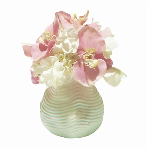 Artificial Flowers Vase by Vases Astonishing Vases With Flowers With Artificial