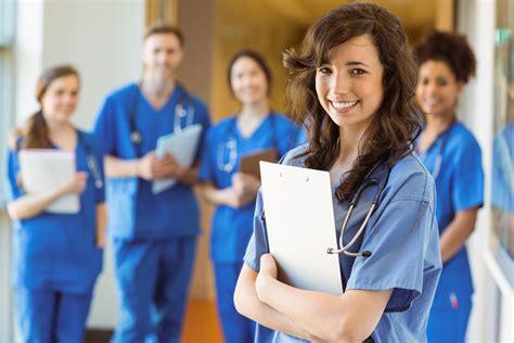 universita san raffaele test ingresso medicina 2017 oggi il test d ingresso al san raffaele