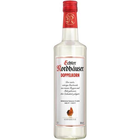 Echter Lorbeerbaum Kaufen 649 by Echter Lorbeerbaum Kaufen Lorbeer Schneiden Lorbeer