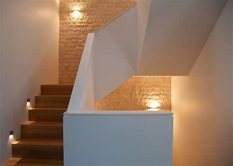 Home Design Photos Interior by Knx Projekt Koeln Junkersdorf Treppenhaus Eg2