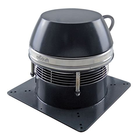 Chimney Fan For Wood Stove - chimney fan for wood burning fireplaces