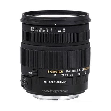 Sigma 17 70mm F2 8 4 Dc Macro Os Hsm sigma 17 70mm f2 8 4 0 dc macro os hsm nz prices priceme