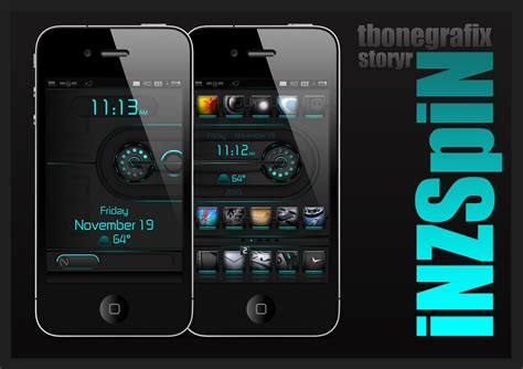 best keyboard themes on cydia iphone initsua z twilight hd is now on cydia for free
