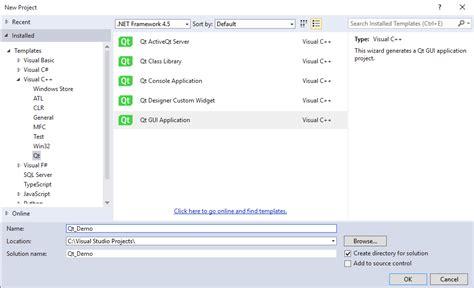 programming using qt application programming using c and qt