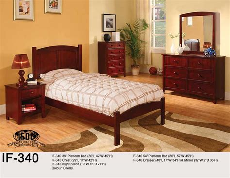 bedding bedroom if 340 kitchener waterloo funiture store