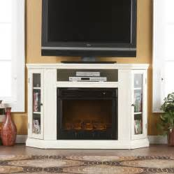 Costco Outdoor Gas Fireplace - corner electric fireplaces corner fireplace