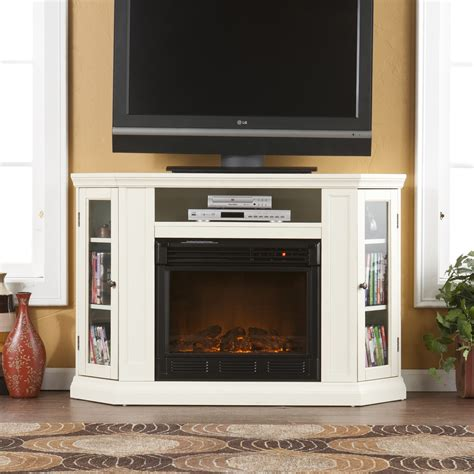 Electric Fireplaces   Wall, Floor and Mantels