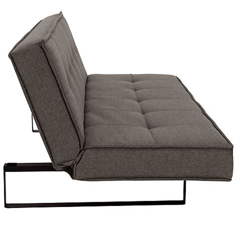 john lewis futon buy house by john lewis napa sofa bed john lewis