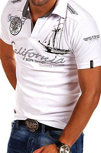 Baju T Shirt Tentera 1000 images about baju on mens tees air ones and alibaba