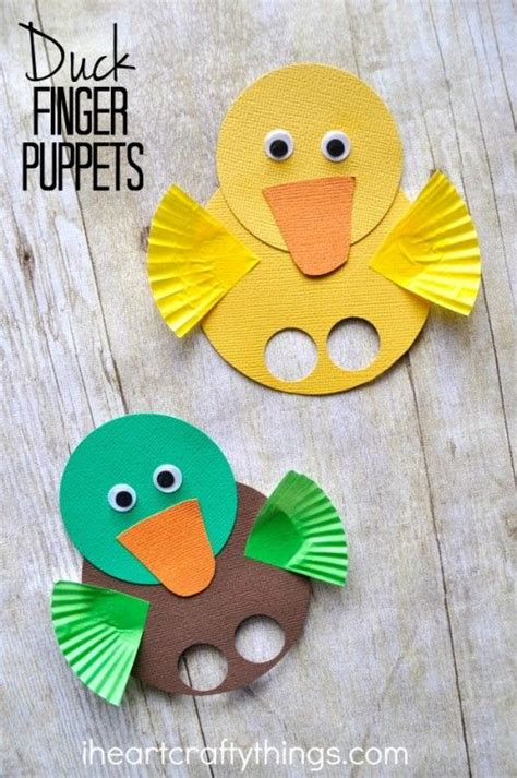 25 best ideas about bird crafts on bird