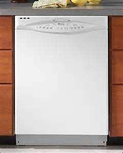 Troubleshooting Maytag Dishwasher How To Troubleshoot A Maytag Series 300 Dishwasher