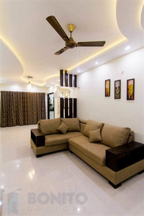False Ceiling Designs For Living Room India False Ceiling Designs For Living Room In Flats India On Cool Pop Ceiling Designs For Narrow