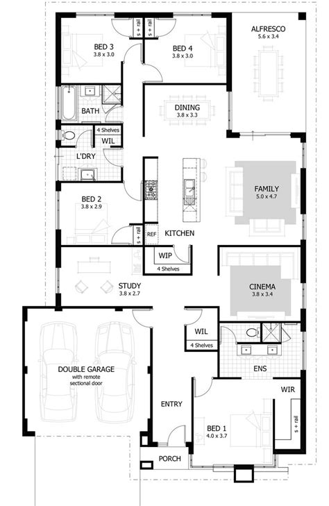 large townhouse floor plans property of 34 east 74th street floorplans pinterest upper