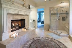 137 bathroom design ideas pictures of tubs showers