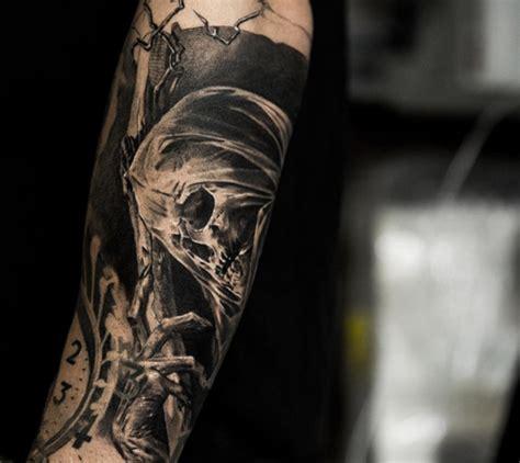 hyper realistic tattoos hyper realistic tattoos
