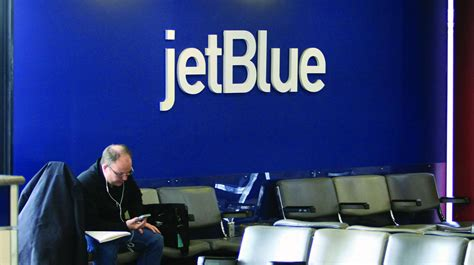 pittsburgh airfares among highest of airports of similar size pittsburgh business times