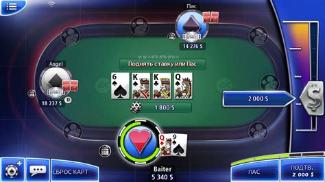 free full version games for kindle fire world series of poker for amazon kindle fire hd download