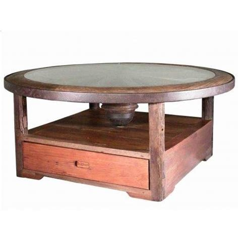 coffee tables with pull up table top pull up coffee tables pull up bistro tables wood