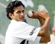 irfan pathan biography in hindi irfan khan pathan star indian muslim cricketer pictures