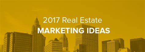 the manual of creative ideas for real estate and paper books david falor david falor hospitality leader