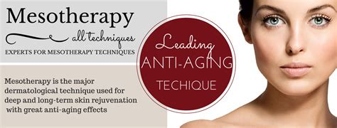 best anti wrinkle treatment mesotherapy treatment mesotherapy anti wrinkle treatment