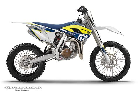 motocross bike dealers husqvarna motorcycles motorcycle usa