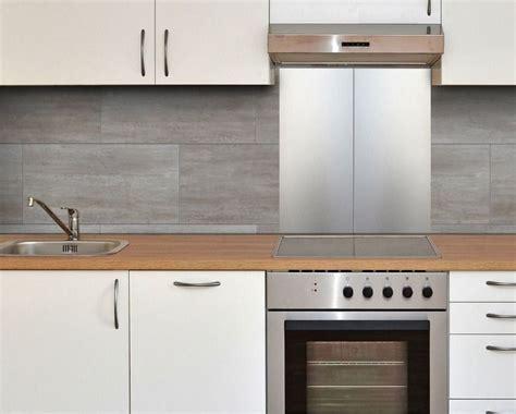 revestimiento pared cocina instalaci 243 n revestimientos vinilicos de pared en una