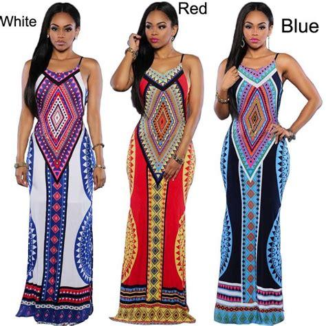Dress Impor New Fashion sale new fashion design traditional clothing