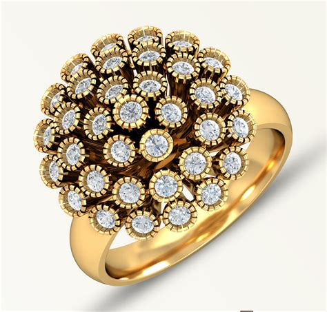 Gold Jewellery by How Is My Gold Jewellery Made Kuberbox Jewellery