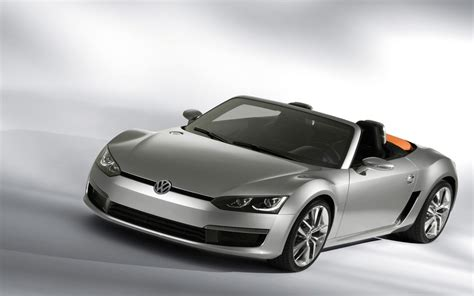 volkswagen sports car in volkswagen sports cars 2014 pixshark com images