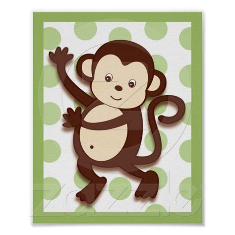 monkey rugs for nursery monkey rug for nursery thenurseries