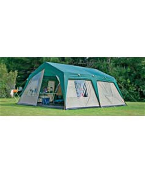 Multi Room Tents With Porch by Pro Cing Equipment Reviews